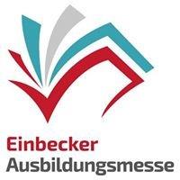 Einbecker Ausbildungsmesse