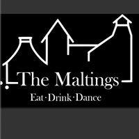 Maltings Stowmarket