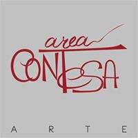 Area Contesa Arte