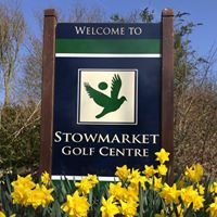 Stowmarket Golf Centre
