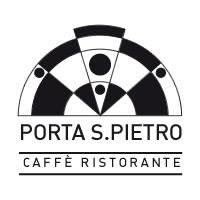 Porta San Pietro Caffè Ristorante