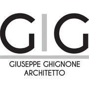Giuseppe Ghignone Architetto