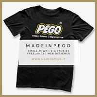 MadeInPego