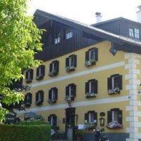 Lexenhof