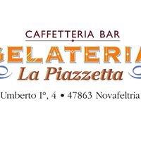 Gelateria 'La Piazzetta'