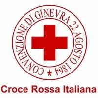 Croce Rossa Italiana - Comitato di Bresso