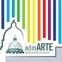 AdmArte