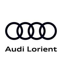 Espace Premium - Audi Lorient