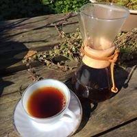 宜蘭 八樣Kaffe 生活料理