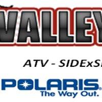 Valley ATV