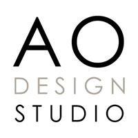 AO Design Studio