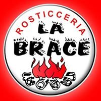 Rosticceria La Brace