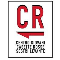 Casette Rosse
