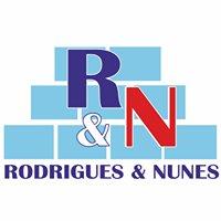 Rodrigues e Nunes Lda.