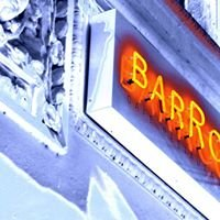 BarRoon