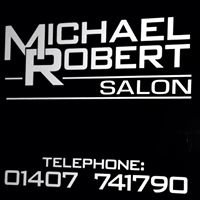 Michael Robert Salon Valley