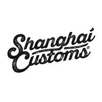 Shanghai Customs