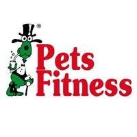 Centro Cinofilo Pets Fitness