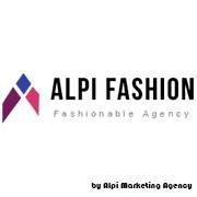 Alpi Fashion