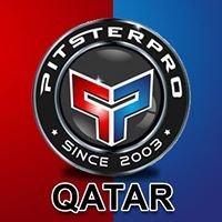 Pitster Pro - Qatar