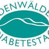 Odenwälder Diabetestag