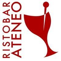 RISTO BAR Ateneo