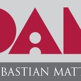 Officina dell'Arte e dei Mestieri Sebastian Matta