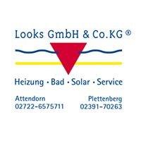 Looks GmbH & Co. KG (R)