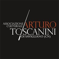 Associazione Arturo Toscanini