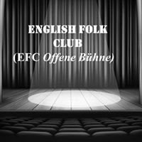 English Folk Club