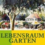 Lebensraum-Garten
