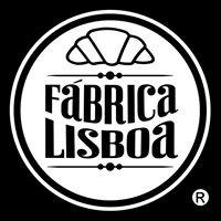 Fábrica Lisboa