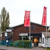 HasperHammer Kulturzentrum