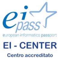 Centro Studi Ecp Quo Vadis - Barcellona P.G