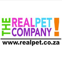 The Real Pet Co - Online Store