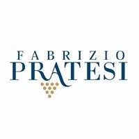 Fabrizio Pratesi Winery