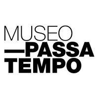 Museo PassaTempo