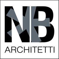NB architetti