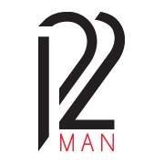 P2 man