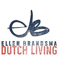Ellen Brandsma Dutch Living
