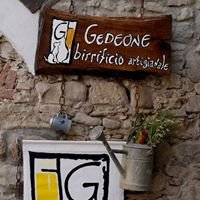 Birrificio Artigianale Gedeone