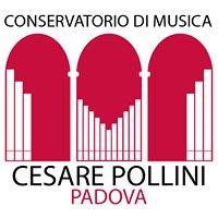 Conservatorio Cesare Pollini