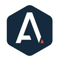 Agoralys I Agence Web et Marketing Digital