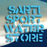 Sarti Sport Waterstore Ravenna