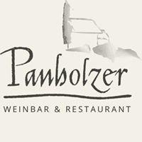 Panholzer