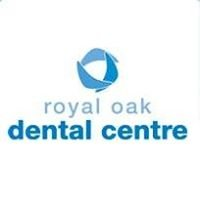 Royal Oak Dental Centre