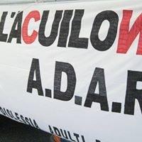 L'Acuiloиe - A.D.A.R. Associazione Dislessia Adulti Ragazzi