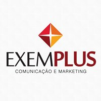 Exemplus Comunicação