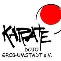 Karate Dojo Groß-Umstadt e.V.