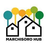 Marchisoro HUB